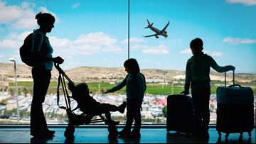 How airline miles can help you avoid discount carriers