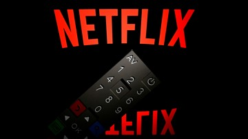 Sharing your Netflix password? This software could soon track you down