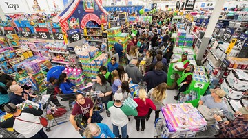 Will waiting for Black Friday save you money?