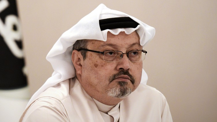Saudi Arabia indicts 11, seeks death penalty for 5 in Jamal Khashoggi killing