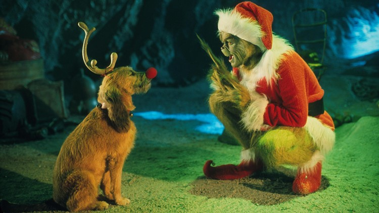 grinch movie_1543577072822.jpg.jpg