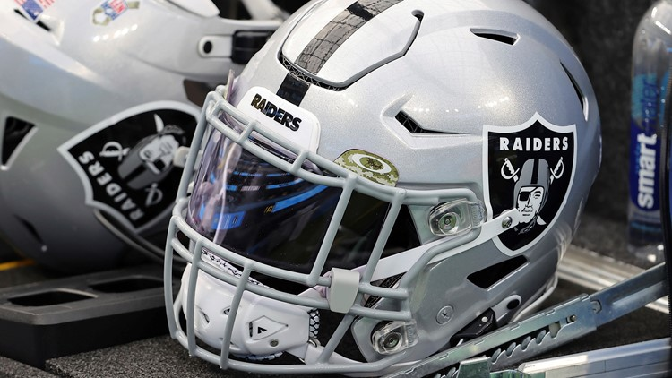 Raiders' 'I can breathe' tweet after Derek Chauvin conviction draws backlash