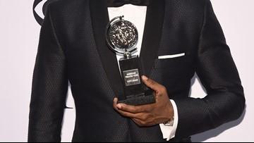 List of nominees for 2019 Tony Awards