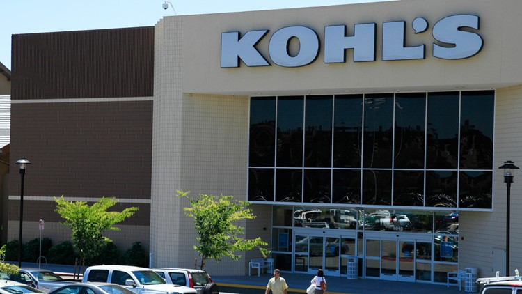 Kohl's reveals Black Friday ad with some deals starting now