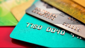 When is a credit card annual fee worth it?