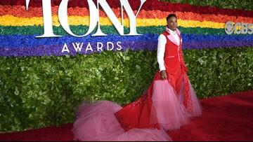 Tony Award winners: 'Hadestown' captures 8 awards, including best musical