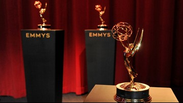 Emmy Awards won't have a host this year