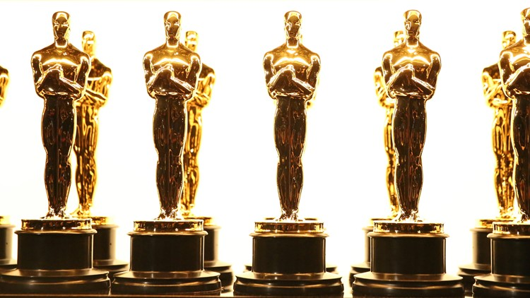 94th Academy Awards set show date for March 2022