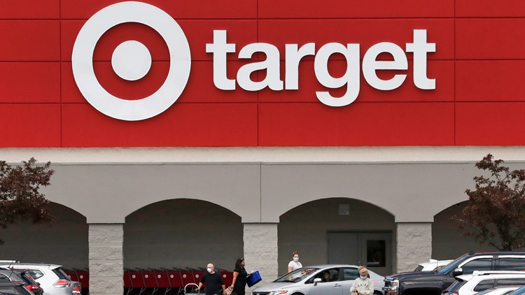 Target releases Black Friday ad with deals starting Sunday