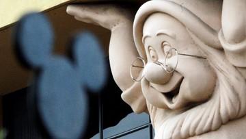 Disney will offer a streaming bundle of Disney+, Hulu, and ESPN+