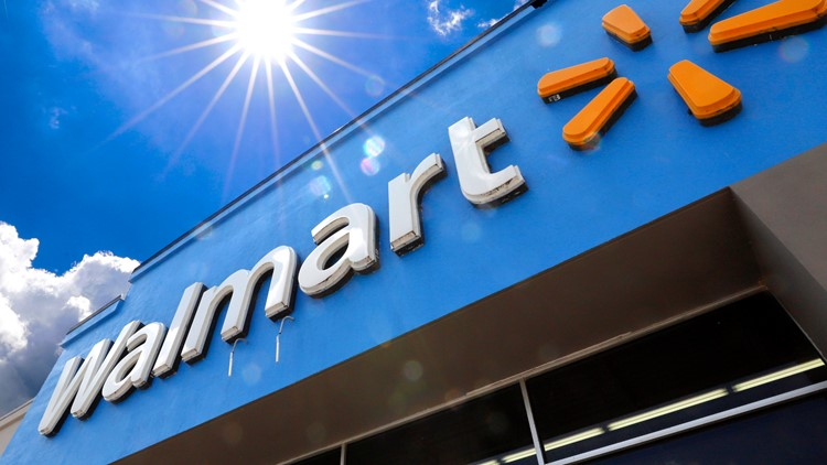 Walmart's Black Friday ad puts the focus on online only deals amid COVID-19