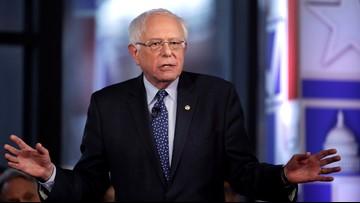 Democrats raise $75 million to start presidential race