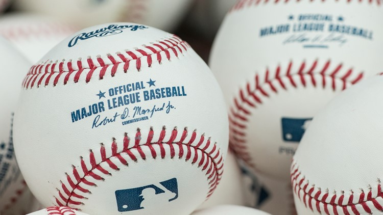 MLB finalizing policy to mandate vaccine for minor leaguers