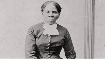 Treasury watchdog to review Harriet Tubman $20 bill delay decision