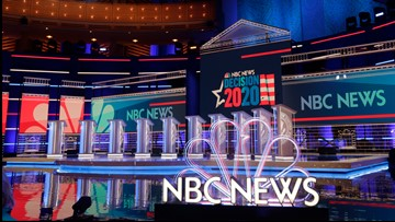 Answering the top Democratic debate questions