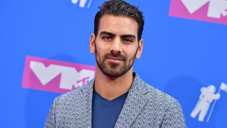 Nyle DiMarco Says the Point of 'Deaf U' Docuseries Is to 'Show Deaf People Are Human' | wkyc.com