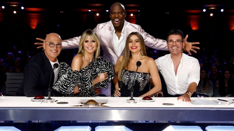 America S Got Talent Live Shows Kick Off Next Month Here Are