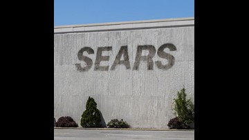 Sears adds more stores to closings list