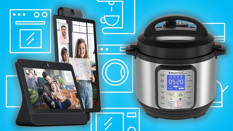 e711ededfb6 Black Friday has officially started—these are the best deals