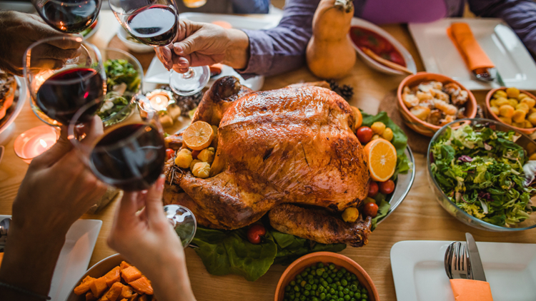 The best thanksgiving tools of 2018 hero