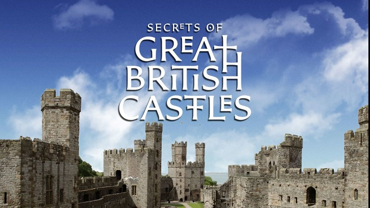 636620650561574690-Secrets-of-the-British-Castles.jpg