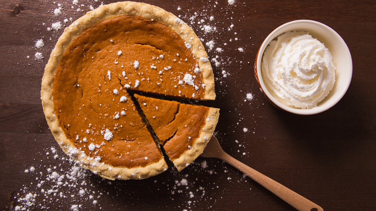 The best Thanksgiving tools of 2018: Dessert