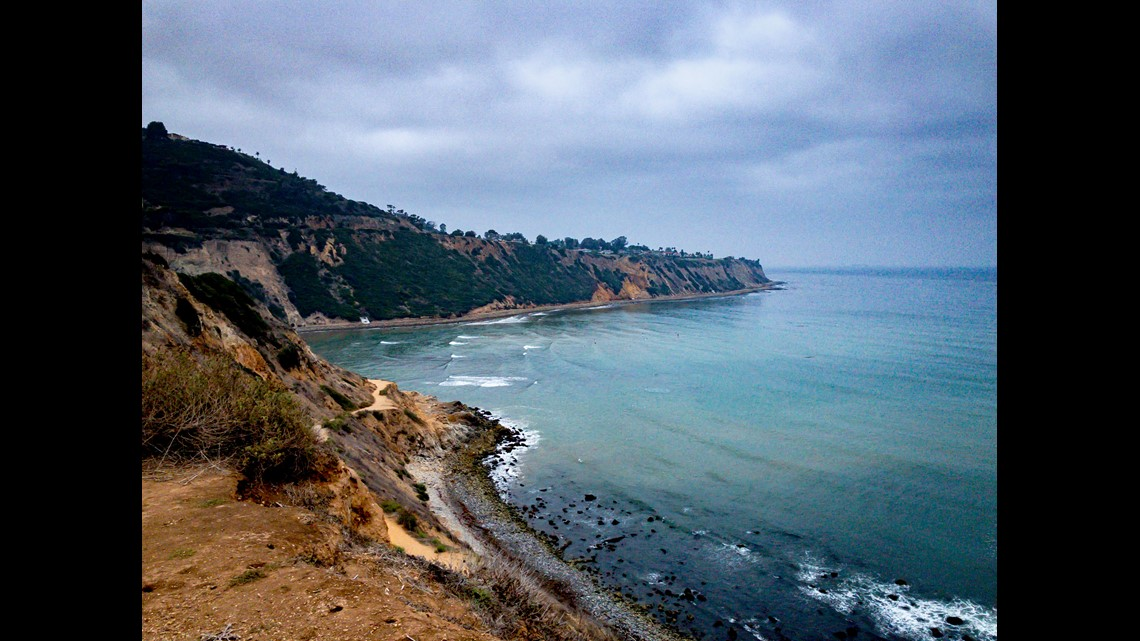 27414db4ed ... of four cities: Palos Verdes Estates, Randho Palos Verdes, Rolling  Hills and Rolling Hills Estates. It's located in the South Bay, near Redondo  Beach ...