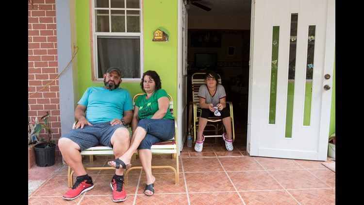 The revised estimate of 2,975 deaths made Hurricane Maria the second-deadliest hurricane in U.S. history, behind only the 1900 Galveston hurricane