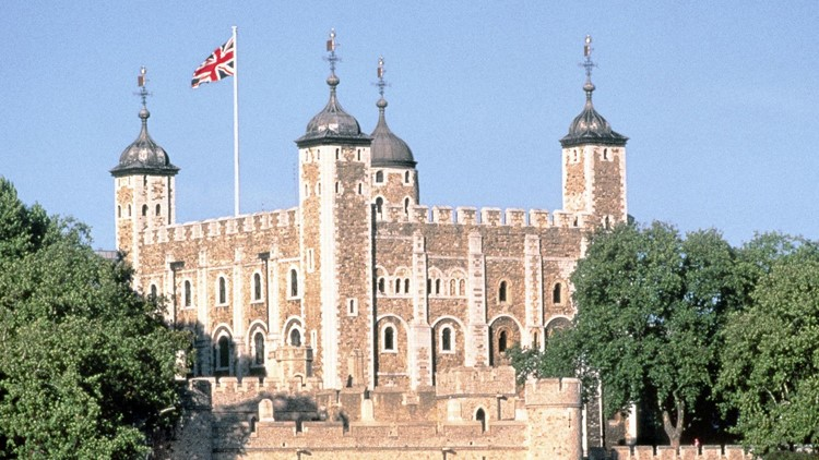 636620647520939708-Tower-of-London.jpg