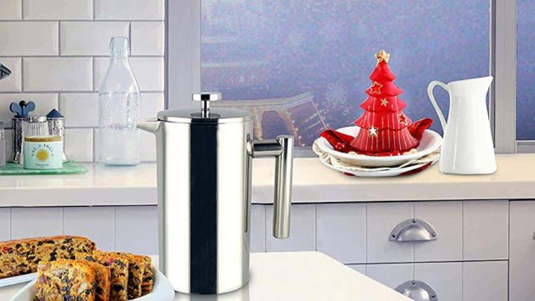 best-kitchen-gifts-2018-sterlingpro-french-press.jpg