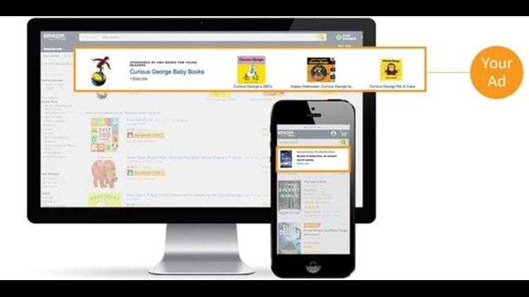 amazon-advertising-source-amzn_large.jpg