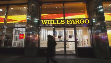 How a Wells Fargo computer glitch may have sent 625
