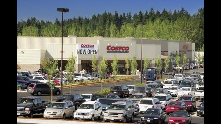 costco_large.jpg
