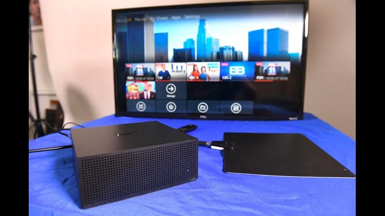 Xxx Speaking Technology Fire Tv Recast048 Jpg Ca