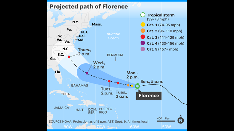 636721107714280729-091018-Florence-Path-5PM-ONLINE.png