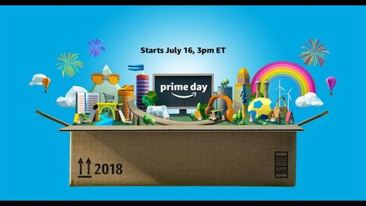 amazon-prime-day-2018_large.jpg