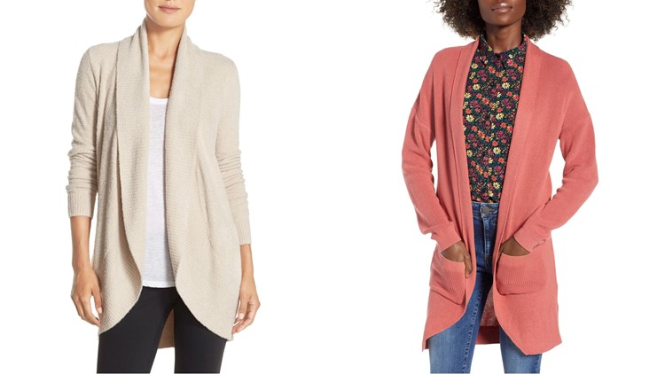 720cdabda28 The 45 best deals from the 2018 Nordstrom Anniversary Sale
