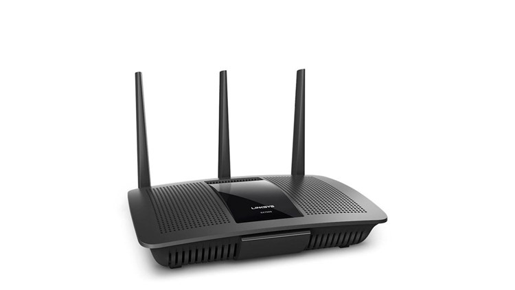 linksys-ea7500-ac1900-router.jpg