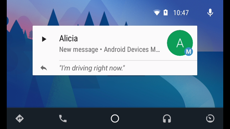 636692549356500663-android-auto.png