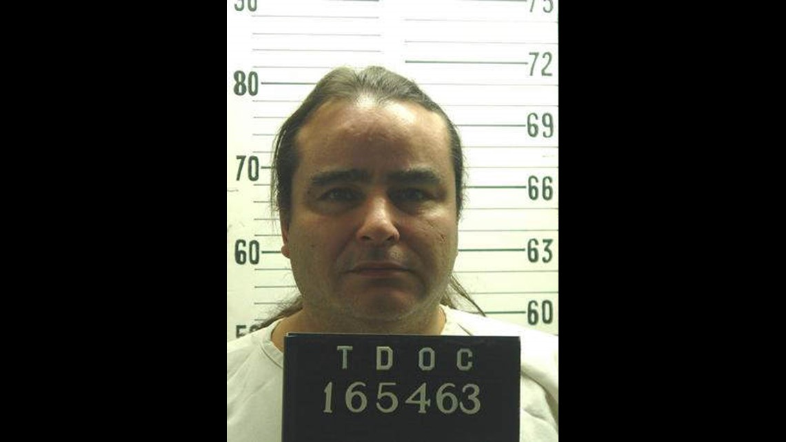 3f12c67a9db The murders were committed after Quintero and Hall escaped from a Kentucky  prison.
