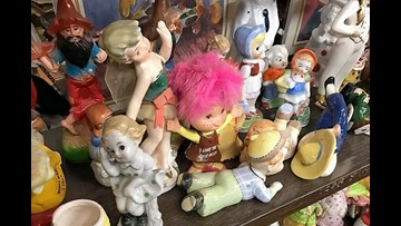 The 5 best used, vintage and consignment spots in Cleveland