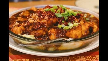 Celebrate Lunar New Year at one of these top Chinese restaurants in Cleveland