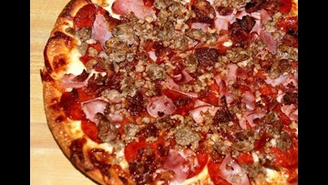 Cleveland's 4 favorite spots to score pizza on the cheap