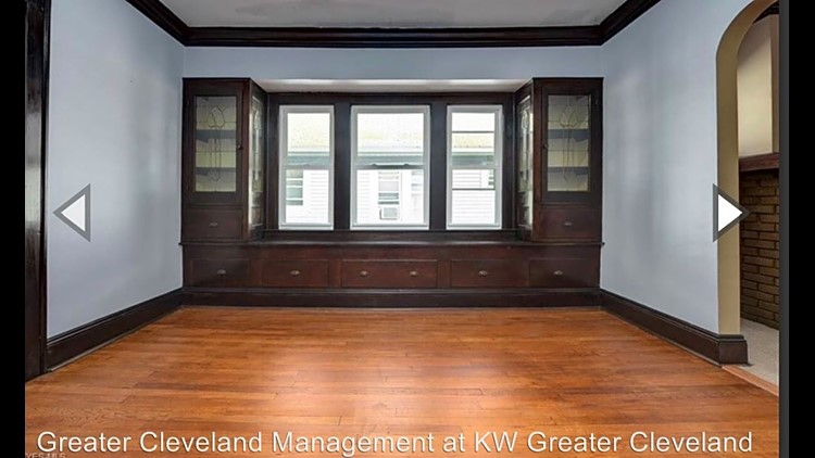 Apartments for rent in Cleveland: What will $900 get you?