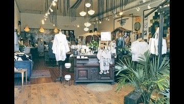 Cleveland's top 3 gift shops to visit now