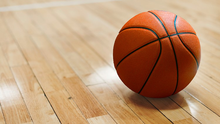 Ohio High School Athletic Association: Parents will be able to attend winter sports contests