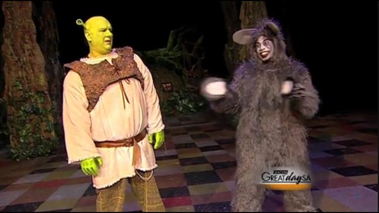Shrek The Musical_14116759