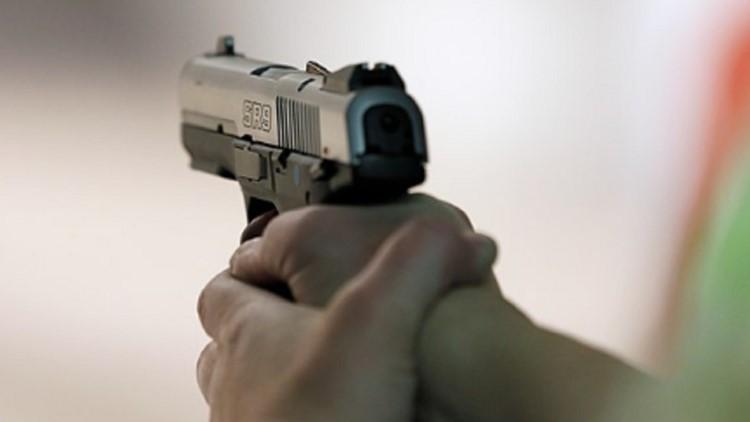 Some Florida teachers can now carry guns inside the classroom