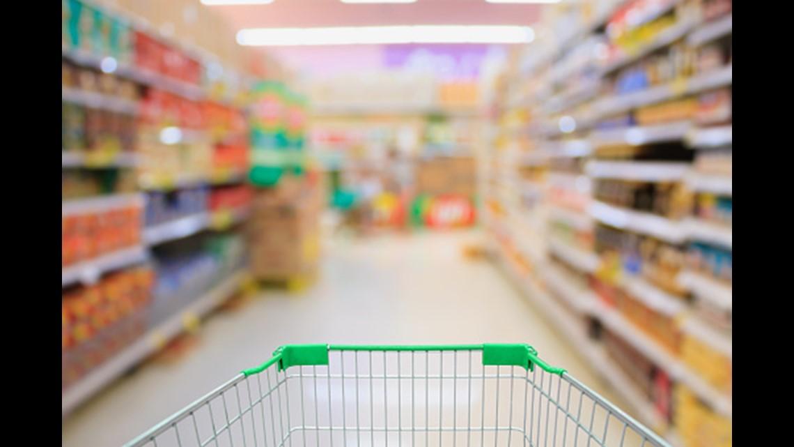 7 ways to save at Costco | wkyc com