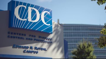 3rd US case of new virus from China in California